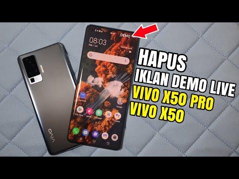 cara-hapus-permanent-demo-live-video-iklan-vivo-x50-&-x50-pro-(mendukung-semua-hp-demo-vivo)