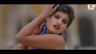 New Haryanvi Song # GAMDU V/S SAHRI # Raju Punjabi & sheenam kathloick LATEST Haryanvi Song 2018