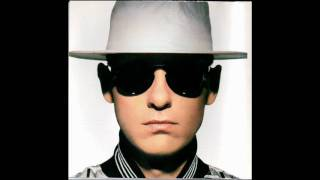 Baixar Pet Shop Boys - Paninaro - Chris Lowe snippet