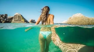 GoPro: Follow Me To an Adventure! #FollowMeTo thumbnail