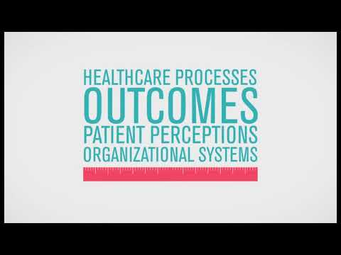 Gamechangers' Digital Story: Implementing an electronic patient healthcare record system