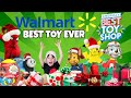 Popular TOYS for BOYS Christmas 2018 Kids | Walmart Best Toy Shop | Paw Patrol Spiderman Pokemon