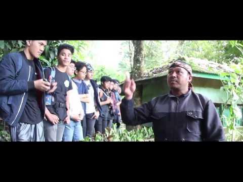 Field Trip Kelas X 2017 SMA Taruna Bakti Desa Cikembang Kec. Ketasari Kab. Bandung