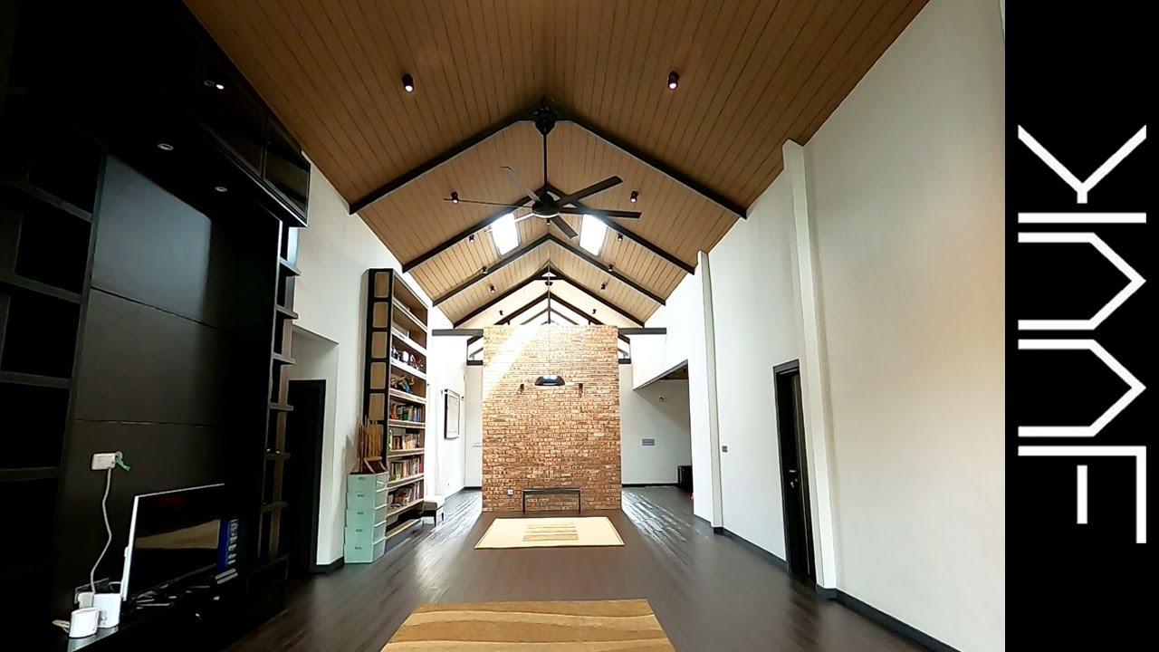Download Kaaf Facelift   House No24   Interior