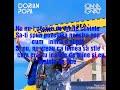 Download Dorian Popa feat  Ioana Ignat -Cand lumea e rea (VERSURI)
