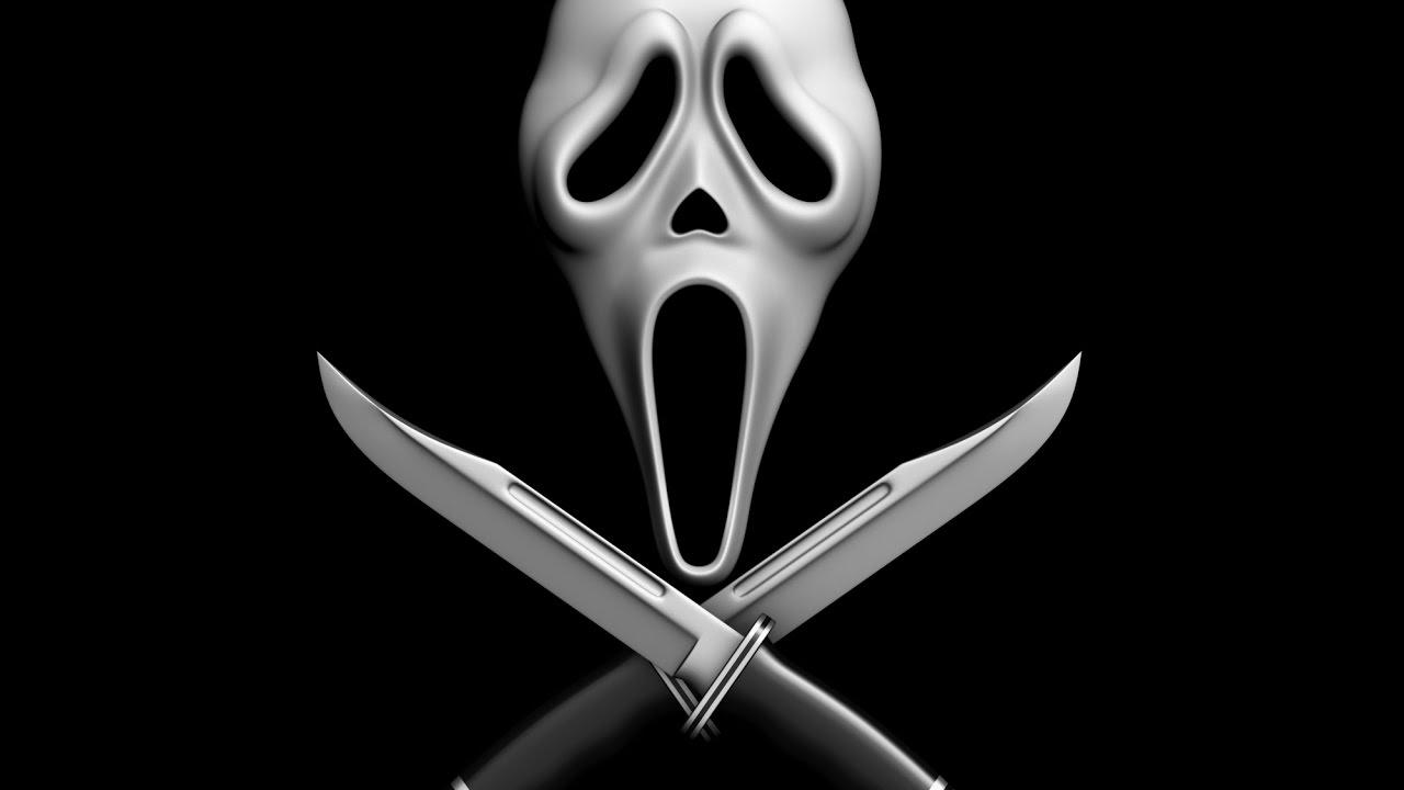 the killer scream 2 roblox horror movie youtube