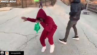 zlatan---ijo-ope-best-zanku-dancers-2019