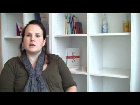 Kvinder på arbejdsmarkedet, Kristine