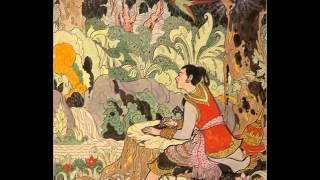 နတ္သွ်င္ေနာင္- Pyi Hla Phae