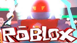 ROBLOX Livestream avec des amis! (merci pour 780 sous-marins!!)