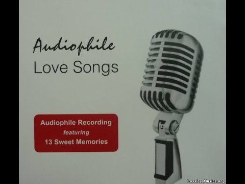 Audiophile Song (Lyrics)
