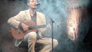 Mercedes Sosa & Pedro Aznar - Romance de la luna tucumana