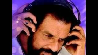 Video Dhoomam  vallatha dhoomam.... ( Sivadas ) download MP3, 3GP, MP4, WEBM, AVI, FLV Desember 2017
