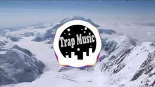 Alan Walker - Spectre [ Trap Music ]
