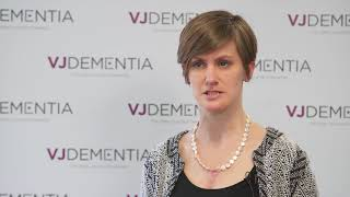 The potential of the Dementias Platform UK clinical studies register