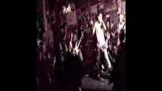 Warkrime - Warkrime/Suburbia (live)