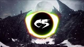 ASVR - Nightmare [Bass Boosted - HQ]