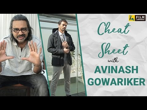 how-to-shoot-a-portfolio-|-avinash-gowariker-&-arjun-rampal-|-cheat-sheet