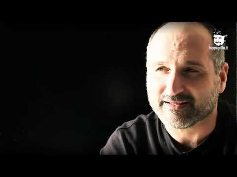 Passaparola - Sprofondo Internet - Claudio Messora