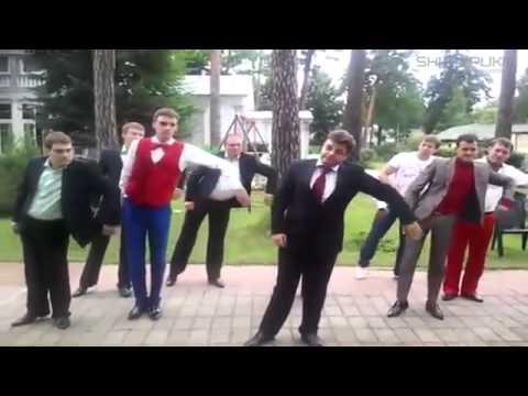 O Bozhe kakoy muzhchina Natali Muzhiki tancuyut YouTube