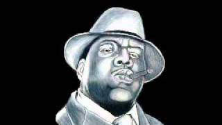 Biggie Smalls - Party and Bullshit (Lord Finesse Remix)