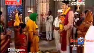 Bairi Piya 19th october 2009 part 1.wmv