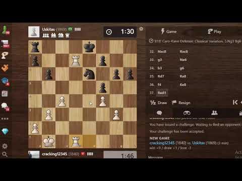 Hơn cả yêu - Đức Phúc || Chess TC (Cover)