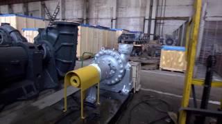 видео Отечественные производители насосного оборудования