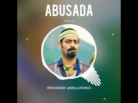abu-zada-...-full-real-audio-must-watch