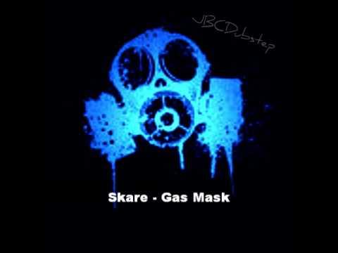 Graffiti Wallpaper Hd Skare Gas Mask Dubstep Youtube