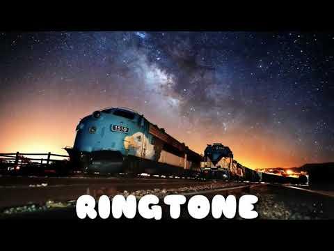 Dj snake trance ringtone 2018 download link