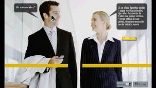 Global Estrategias - Píldoras Multimedia: e-Learning Express