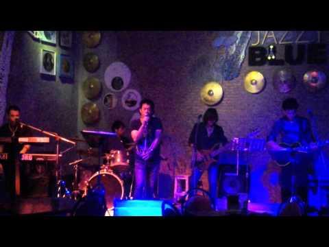 Osmosis Band#2