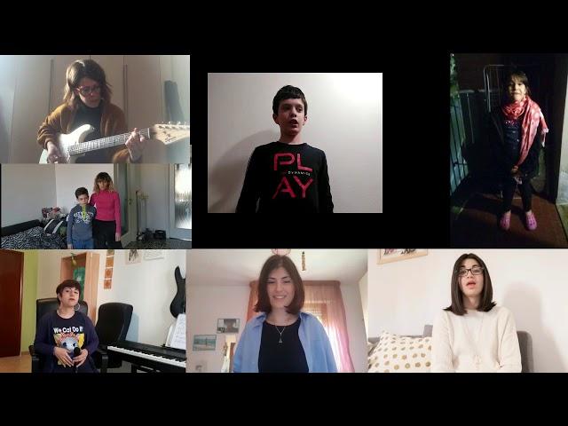 Associazione Musicale Gastone Bini - Pisa - Tutti per Volare..