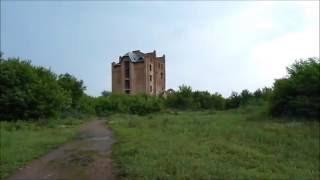 видео Новоукраинка (Кировоградская область)