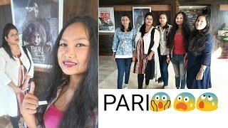 movie with friends jolly max bongaigaon pari mousumi