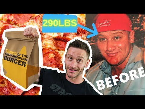 Real Talk - People Hated Me For Losing Weight