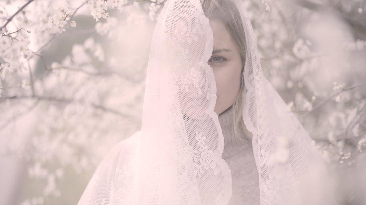 Le Boeuf - Ghost (feat. Matt Elle) (Official Music Video)