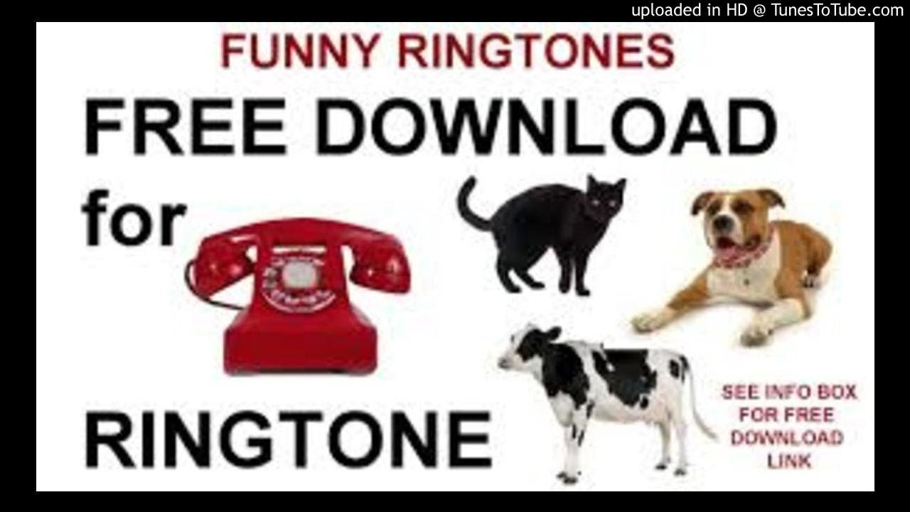 barking dog ringtones free download