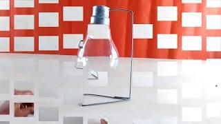 Awesome life hacks for light bulb