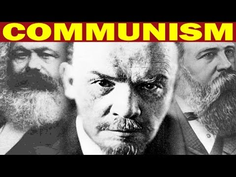 Rise of the Communism | 1905-1961 | Documentary on the History of Communism and the Soviet Union