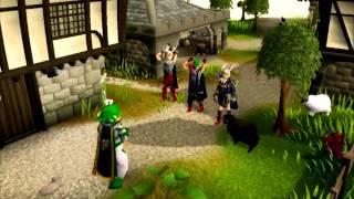 [RSMV] Atreyu - Congregation of the damned