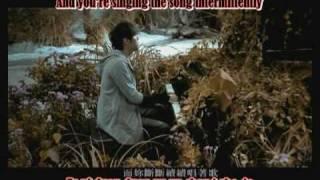Jay Chou - Where's The Promised Happiness (shuo Hao De Xing Fu Ne) Sub'd