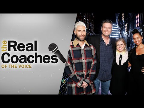 The Voice 2018 - Real Coaches of The Voice, Episode 4: Finale (Digital Exclusive)