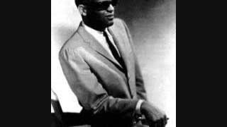 Swanee River Rock by Ray Charles 1957