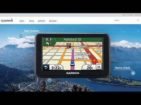 Free Update Garmin GPS Maps Road 2018 - 2017 on garmin map product key, garmin nuvi updates, garmin map updater not working, my garmin updates, garmin gps updates, garmin map 2014.20, garmin lifetime map upgrade, garmin software updates,