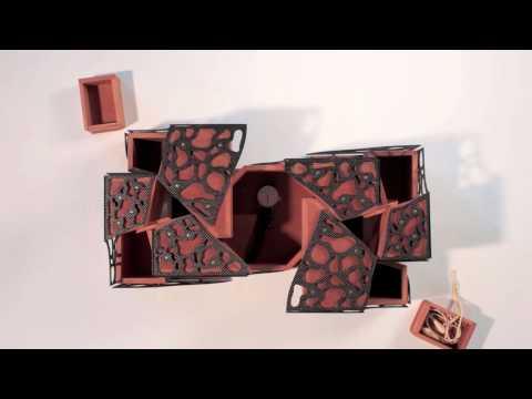 Handwerk Special, Ausgabe 152 vom 03.09.2011 - Abraham & David Roentgen-Preis