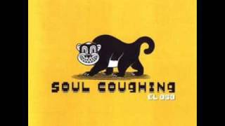 Soul Coughing- So Far I Have Not Found The Science