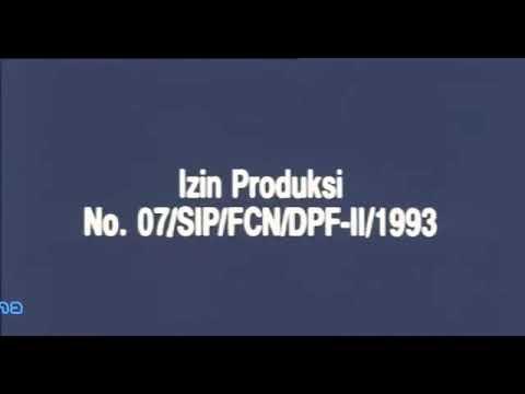 Download Film hot jadul SELIR ADIPATI FULL HD