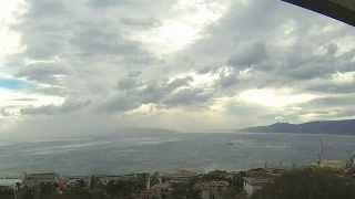 Bura Rijeka 11.11.2013.
